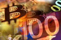 Bitcoin - evolution of money