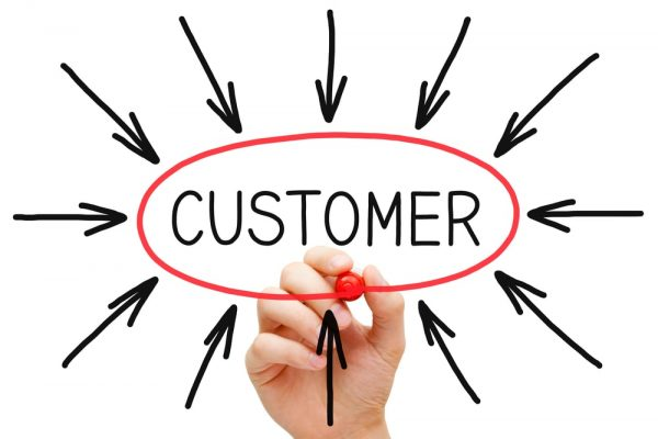 Customer Economy