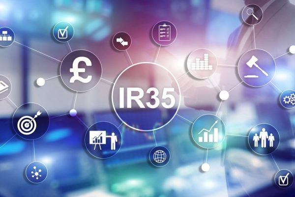 IR35 - Budget 2020 rule changes