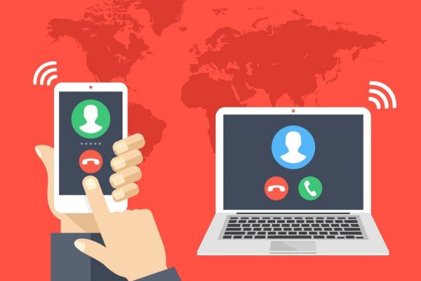 Benefits of virtual phone numbers