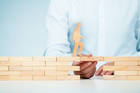alternatives to hiring business consultant