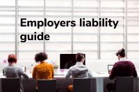 Employers Liabilty insurance explained