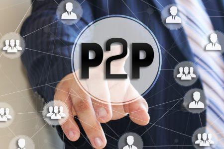 peer to peer loans investment