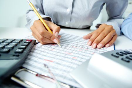manage business finances covid 19