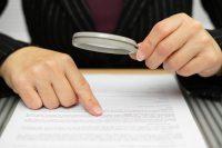 legal position contract coronavirus