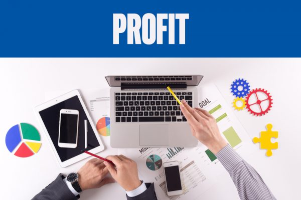 tips to boost business profits