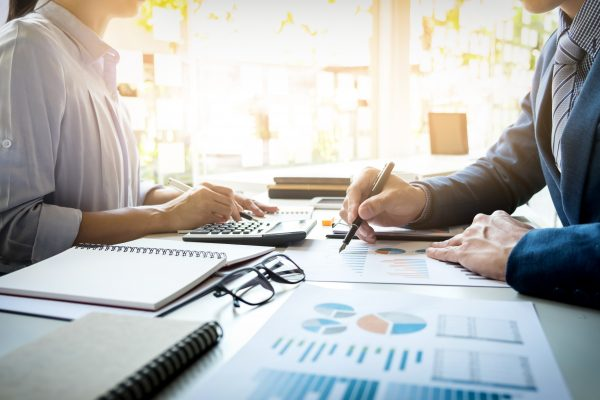 what to look for in an accountant for small business
