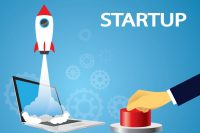 tips to launch your new business