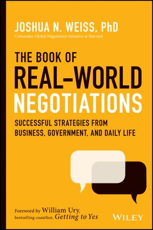 tips for successful negotiating
