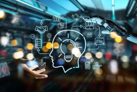 digital tools for 2021