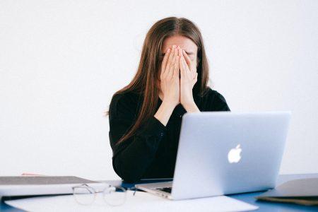 help employees motivation january