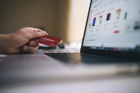 legislation operating selling online