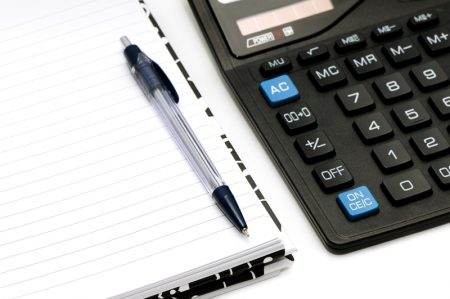limited company tax calculator
